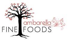 Amberella