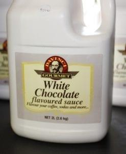 Chocolate Coffee Gold Coast