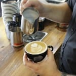 Gold Coast Barista Training