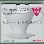 Dripper V60