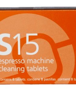 Espresson Cleaning Tablets