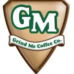 Grind Me Coffee