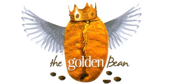 Best Gold Coast Coffee Award