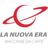 La Nouva Era Logo