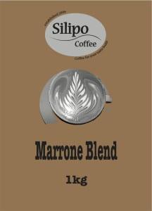 Marrone Blend