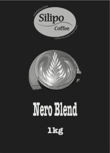 Nero Blend