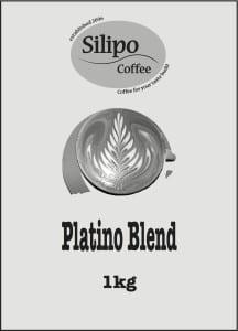Platino Blend