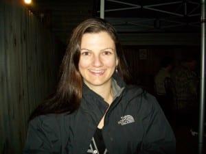 Michelle Silipo