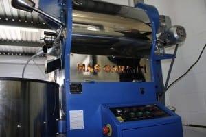 Gold Coast Coffee Roasters