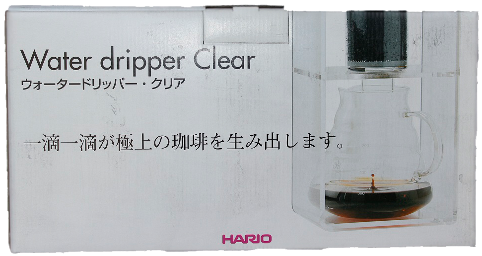 Water-Dripper-Clear