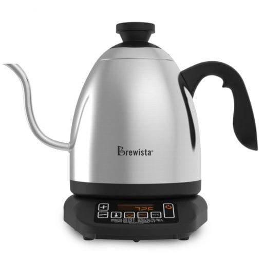 brewista-electric-kettle-new