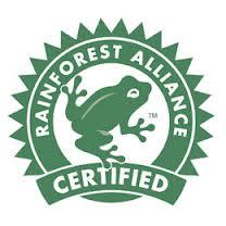 Rainforest Alliance