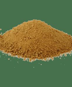 Panella Sugar