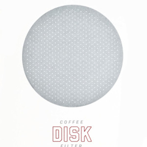 Able disk Aeropress