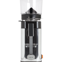 ECM Casa Coffee Grinder