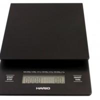 Hario Drip Scales
