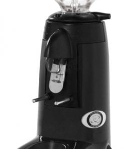 K3 Compak Push Matt Black