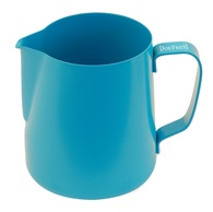 6_mk03blu_milk_pitchers__50532.1400074686.195.195