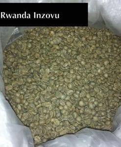 Rwanda Inzovu