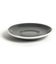 145 Saucer Grey