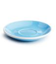 115 Saucers Blue