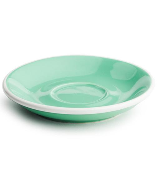 115 Saucers Green