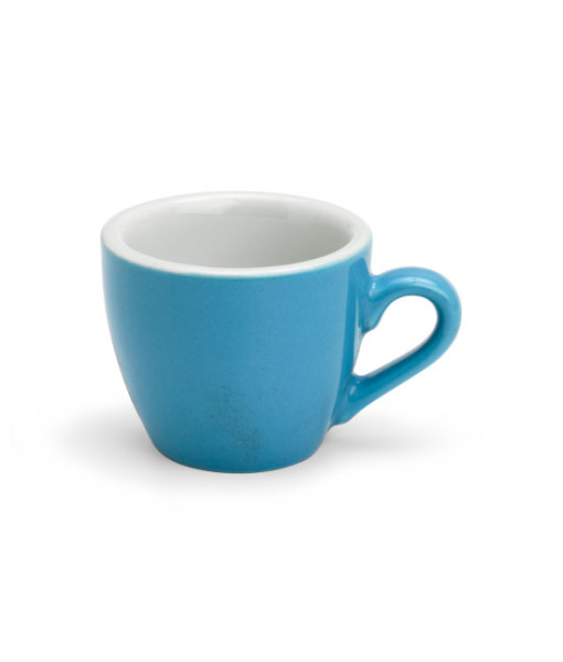 Acme Demitasse Blue