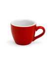 Acme Demitasse Red