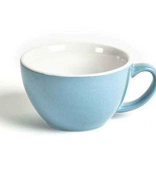 Acme Latte Blue