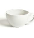 Acme Latte White
