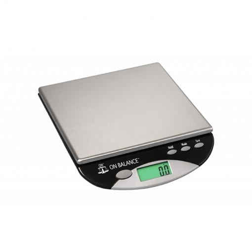 coffee-gear-bench-scale-2kg