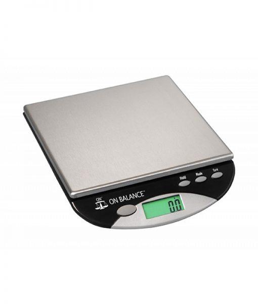 coffee-gear-bench-scale-2kg